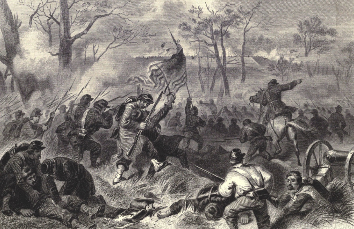 Pay To Write Cheap Masters Essay On Civil War