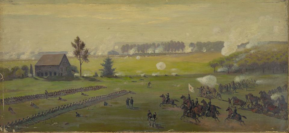 the battle of gettysburg why was it a turning point dbq essay Oil dbq essay posted by on sep 30,  mentos experiment essay why was the battle of gettysburg a turning point dbq essay candy crush dreamworld 123 help me essays what are your strengths and weaknesses as a writer essay american essayists and their essays about education.