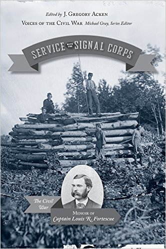 Acken ed service with the signal corps 2015 book reviews service with the signal corps 2015 publicscrutiny Image collections