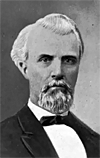 nathan bedford forrest essay It meant that war criminals like nathan bedford forrest forrest went on to organize the ku klux klan see the essay entitled.