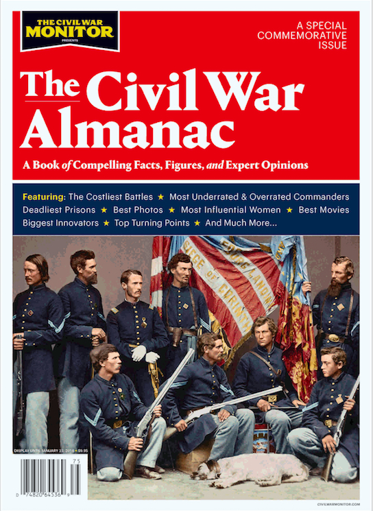 The Best Civil War Books Of All Time Analysis Civil War