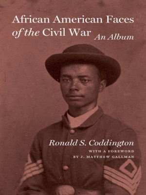 """an analysis of the black soldiers in the american civil war in the film glory The academy award winning film """"glory"""" which tells during the american civil war to be made inf reg and black soldiers in the civil war."""
