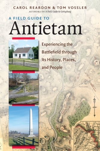 A Field Guide to Antietam