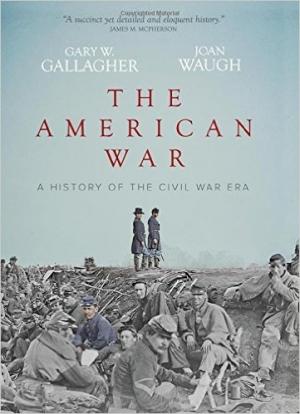 essay on the civil war era